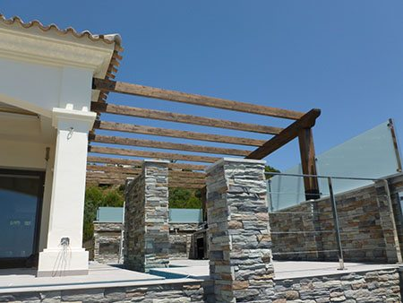 building services marbella