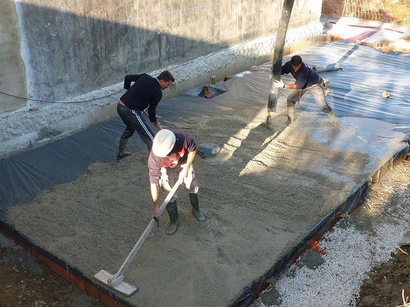 berkeley property services costa del sol