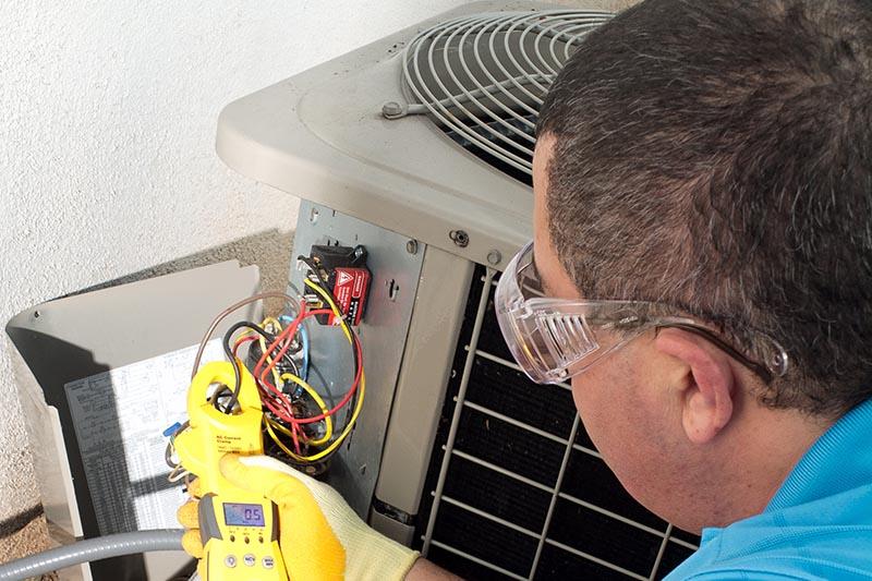 property maintenance costa del sol