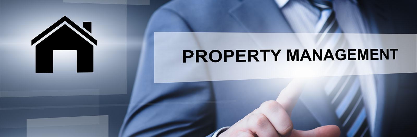 property management costa del sol