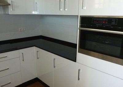 kitchen installation 4