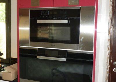 kitchen installation 10