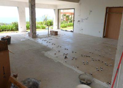 Renovation of Luxury Villa, Los Monteros 15