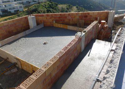 Renovation of Luxury Villa, Los Monteros 4