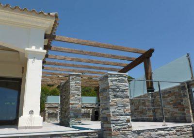 luxury-villa02