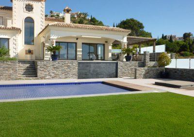 luxury-villa05