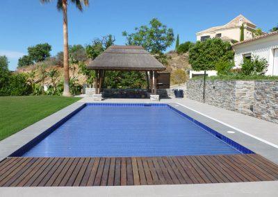 luxury-villa07