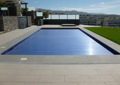 luxury-villa09