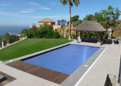luxury-villa10