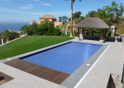 luxury-villa11