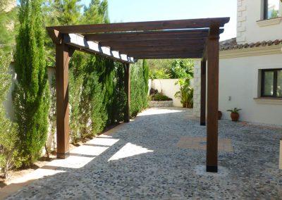 luxury-villa13