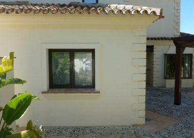 luxury-villa20