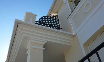 Painting Works, Elviria
