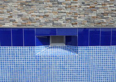 pool tiling 3