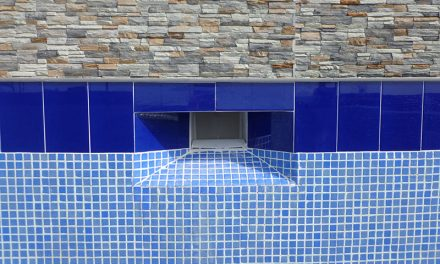 Swimming Pool Maintenance, Benahavis