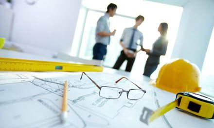 Project Management – Building Work