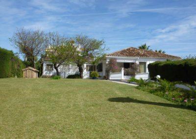 luxury-villa01