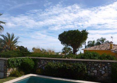luxury-villa06