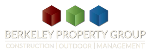 Berkeley Property Group